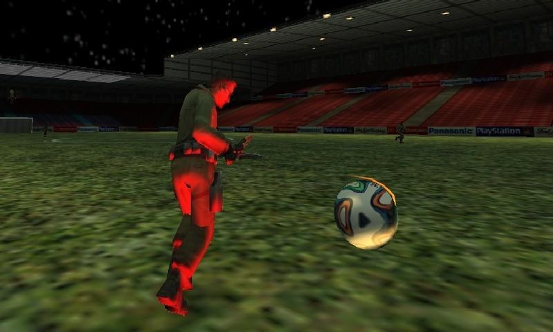 soccerjam.bsp