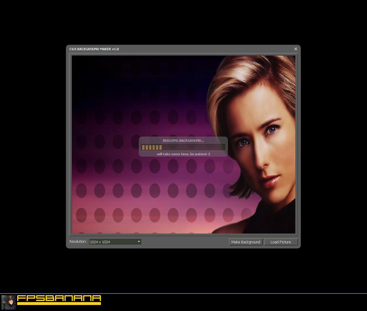 Background image maker - Cs S Background Maker V1 0