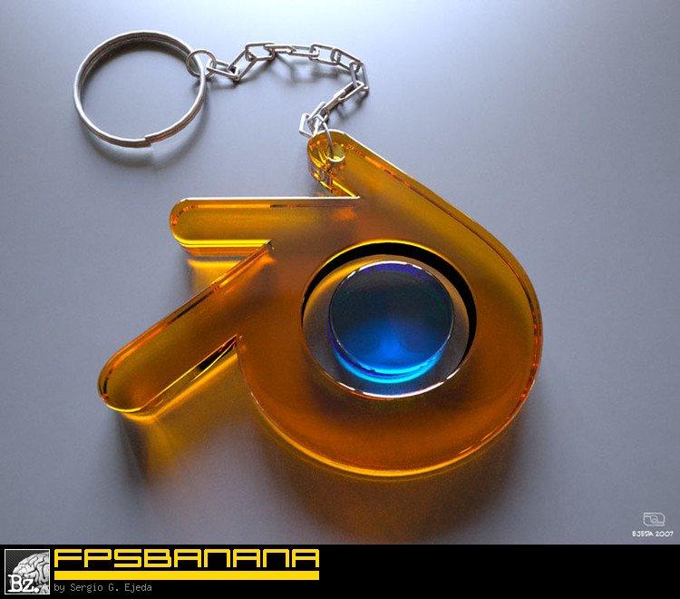 Blender Gamebanana Modding Tools