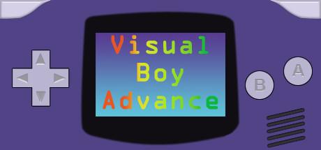 visual boy adavnce