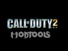 Call of Duty 2 Modtools preview