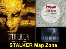 STALKER Map Zone Tool preview