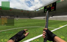 Universal Soccer Script v2.17 preview