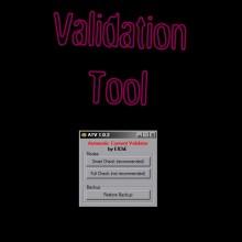 ATV Tool preview