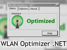 descargar wlan optimizer