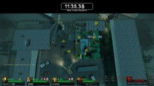 Props Builder Tool screenshot