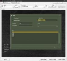 CS GUI Maker V3 Tool preview