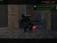 cs:cz tweaker Tool preview