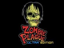 Zombie Plague Ultra Edition Tool screenshot