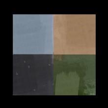 TF2 Painter's Toolkit (PS Brushpack) Tool screenshot