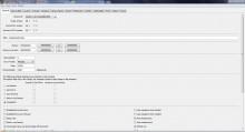 Savegame editor Tool preview