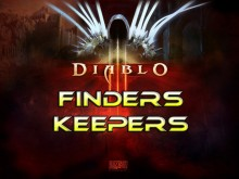 [Farming Utility] Finders Keepers Tool preview