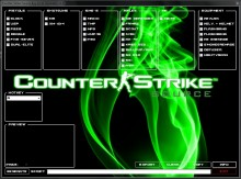 Counter-Strike: Source Buy Script Generator 2013 Tool preview