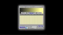 Custom Lightstyle Generator v1.0 preview