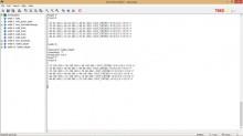 Quake Engine Map File Text Editor v1.1 preview