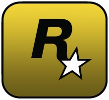Rockstar Games Logo Pack (PSD Files) Tool preview