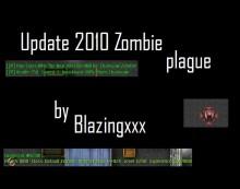 Zombie Plague By Blazingxxx Tool preview