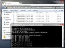 Dark Souls II Auto Backup Tool Tool preview