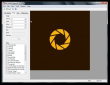 VTF Editor Tool preview
