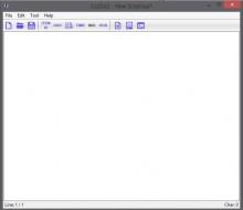 CS2D: Lua Editor 1.1 Tool preview