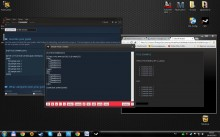 Steam Post Creator # SPC Tool preview