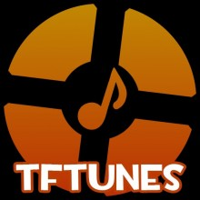 TFTunes Tool preview