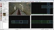 Valve Hammer Editor V1.4 preview