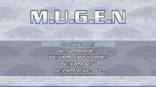 M.u.g.e.n 1.0 Tool preview