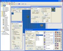 Game Maker Tool preview