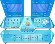 AV Voice Changer Tool screenshot #1