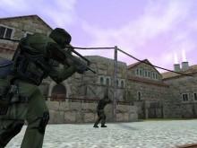 Z-Bot Tool screenshot #1