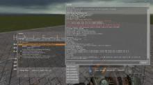 How To Script For Hl2dm Script Servers.