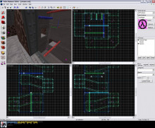 How to Create a Counter Strike Source Map