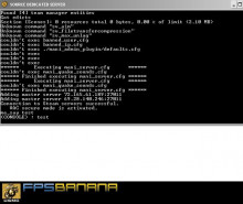 HD How to Install SourceMod to a counter strike so