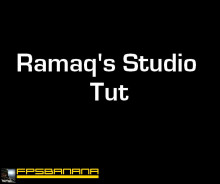 How to use a studio