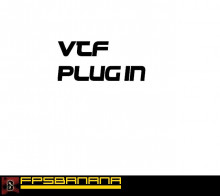 Getting/installing Photoshop vtf plugin