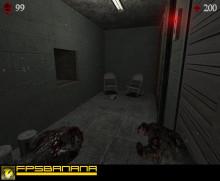 Zombie Panic Source for Dummies