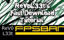 Fast Download