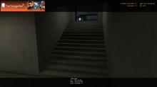 Making Optimized Stairs