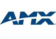 (AmxModX) How to put admins.