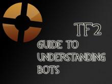 Understanding Bots in TF2