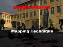 ZM Mapping Technique Lesson
