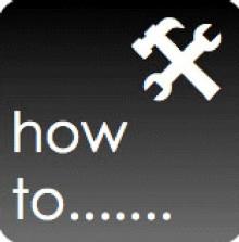 Create a QC file