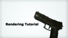 Basic rendering for GoldSrc using Free Programs