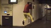 Strafe Jumping Guide