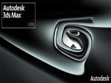 AD 3ds Max Shortcut Keys