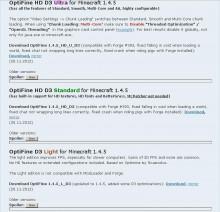 6 Ways to Speed Up Performance In Minecraft