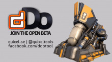 Introduction to dDo #1