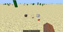 How to make a giant mushroom