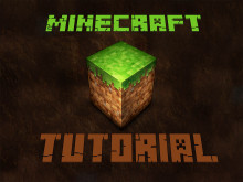 Boost Your Minecraft